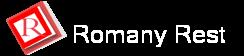 Romanyrest